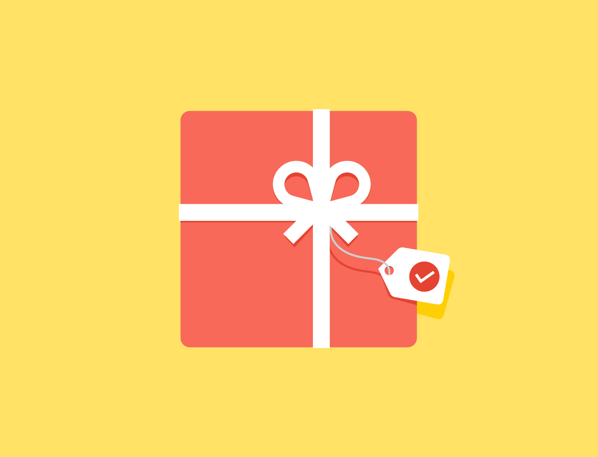 The Ultimate Productivity Gift Guide: 73 Ideas for Everyone on Your List