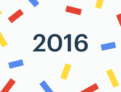Todoist Year in Review